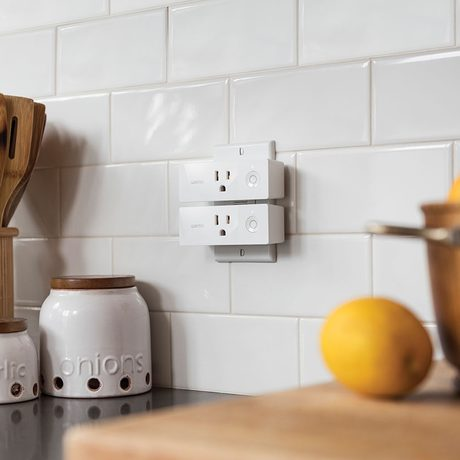 New Flyer! WeMo Mini Smart Plug $20 + More!