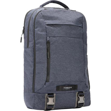 Timbuk2 The Authority Pack - Unisex