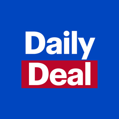 Shop New Mother's Day Daily Deals at Best Buy!