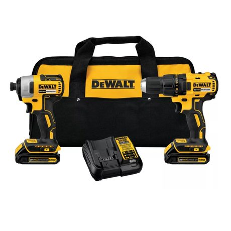 Take Up to 60% Off Select Tools and Hardware!
