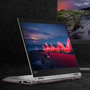 Up to 60% off Laptops, Doorbusters + More