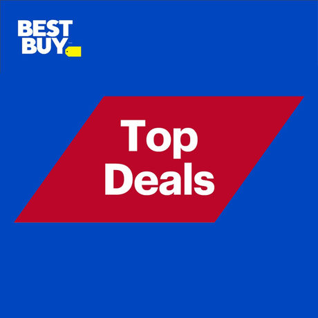 Shop Best Buy's Top Deals of the Week!